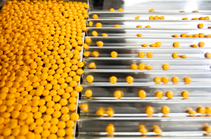 quality management in pharmaceutical